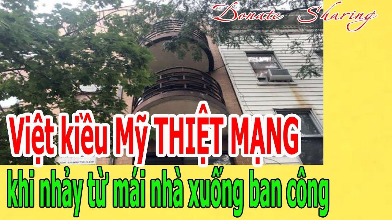 ���nh�Y��&_ViệtkiềuMỹTH.I.Ệ.TM.Ạ.NGkhinh.ả.yt.ừmáinhàx.u.ố.ngban