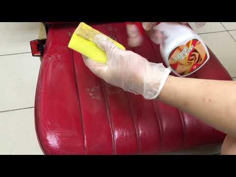 賓士皮椅清潔一DIY汽車皮椅清潔一馬志達皮椅保養一汽車皮椅保養一皮沙發清潔一皮沙發保養一二手皮沙發清潔一合成皮清潔一沙發清潔保養