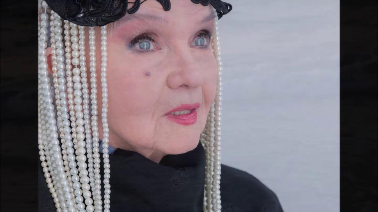 "Margareta Paslaru ""Du-ne, du-ne, gandule""'"
