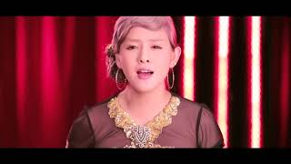 Berryz Koubou - Golden Chinatown (Another Ver.) Mp3