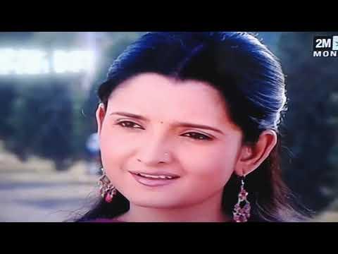 M JaD - المسلسلات الهندية
