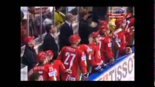 Предматчевое видео к 1/4 финала чемпионат мира по хоккею 2014 Беларусь-Швеция(, 2014-05-21T20:44:12.000Z)
