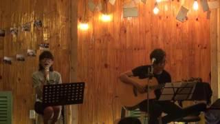"""Có nhau trọn đời - Gia Nghi [Đêm nhạc """"Nếu còn yêu"""" - Xương Rồng Coffee & Acoustic]"""