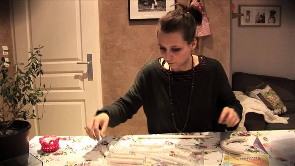 Martha Stewart Craft Youtube