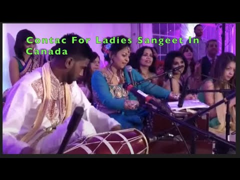 Rukhsati Song Mp3 Free Download - Mp3Take