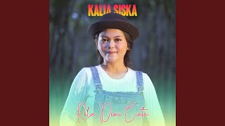 Download Rela Demi Cinta (Reggae Ska Remix)