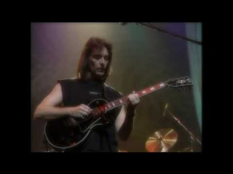 Steve Hackett - The Tokyo Tapes  Live in Japan