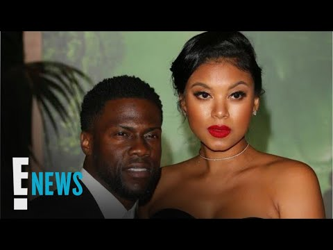 Carmen - Eniko Parrish Reveals How She Found Out About Kevin Hart's Cheating