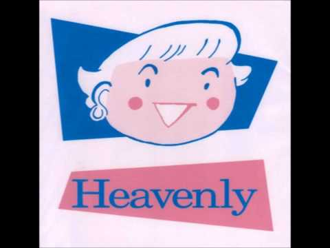 Heavenly P.U.N.K. Girl