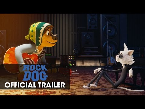 "rock-dog-(2017-movie)-official-trailer-–-""follow-your-dream"""