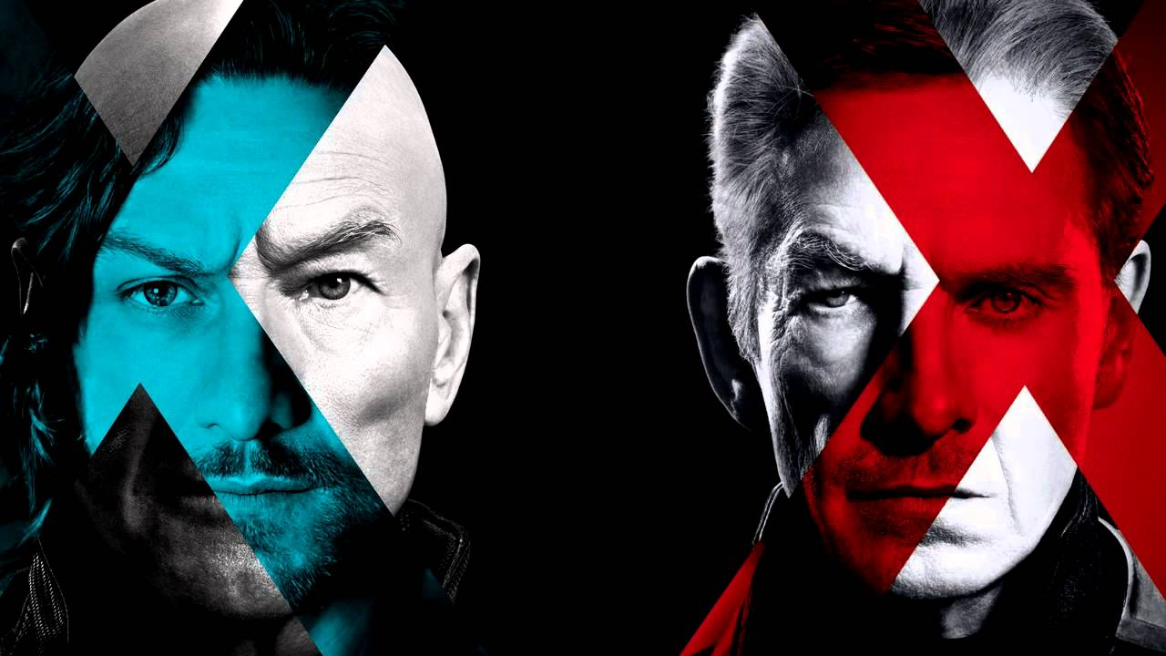 'X-Men: Days of Future Past' End Credits Scene Explained