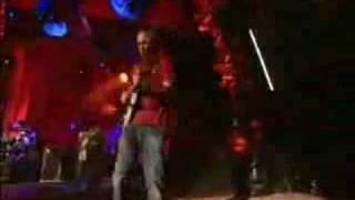 Dave Matthews Band and Robert Randolph- Louisiana Bayou Jam