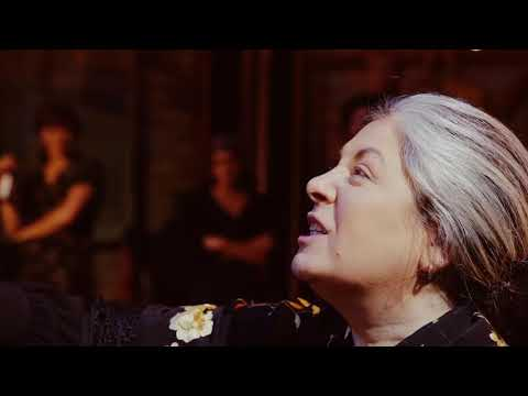 Strictly Ballroom The Musical - Trailer
