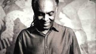 Kaô - Gilberto Gil