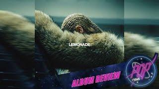 Baixar BEYONCÉ - LEMONADE (ALBUM REVIEW)