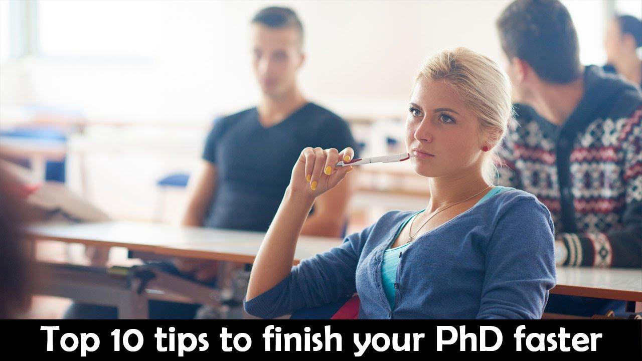 essay scholarship format doctoral