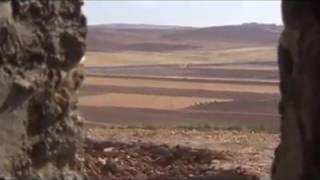 Kobane Sınırını 20m ihlal eden tc askerine Yanıt Gecikmedi !