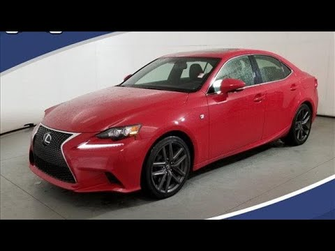 used-2016-lexus-is-350-cary-for-sale,-nc-#ep30877---sold