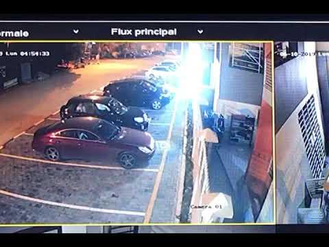 Pourquoi les véhicules Toyota sont la cible des voleurs à Abidjan