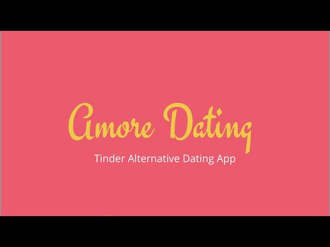 Love Week | App Confidential - Dating Men In the Age of Social Media | VH1 from YouTube · Duration:  6 minutes 40 seconds