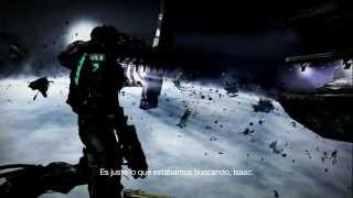 Dead Space 3 - Trailer Español PS3 / XBOX / PC
