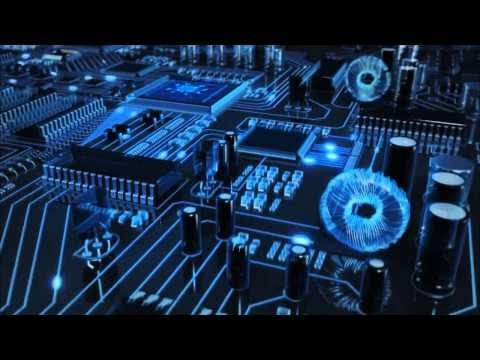 Quantum Physics NOVA HD 1080p