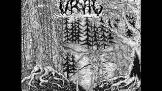 Vrag - Winter