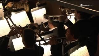 видео Мариинский театр репертуар