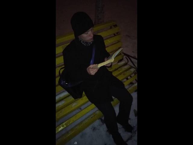 Изображение предпросмотра прочтения – ДаниилТарасов читает отрывок изпроизведения «Ася» И.С.Тургенева