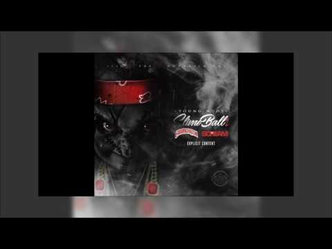Young Nudy -Blessings