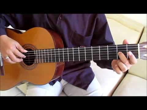 See You Again Wiz Khalifa & Charlie Puth Guitar Lesson Melody Play  Easy Guitar Tutorial no capo