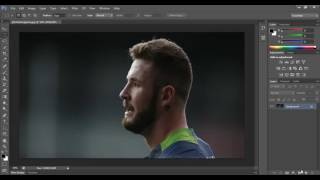 Step by step tutorial to Fix photoshop action error | Easy Guide