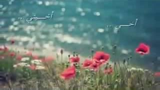 Аллах1иг геч дар дихаран пайд