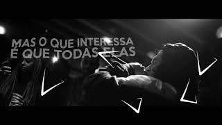 NeoBeats - Destino (INSTRUMENTAL) [Prod. 808 Ander]