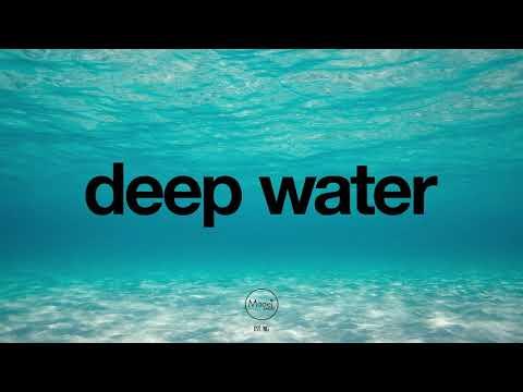 DJ Madej - Deep water 2018 tarraxinha urban kiz