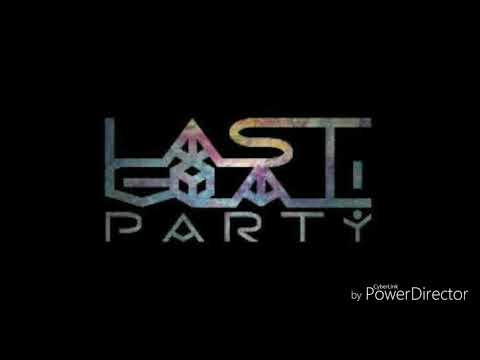 LAST GOAL PARTY - NOT PERFECT