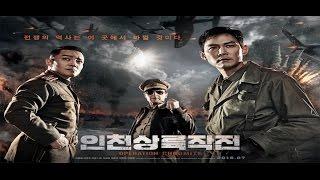 Phim Bom Tấn Hành Động Hay Nhất  Thuyết Minh