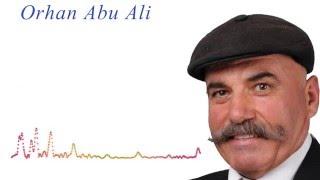 Orhan Abu Ali - Hayde Hayde