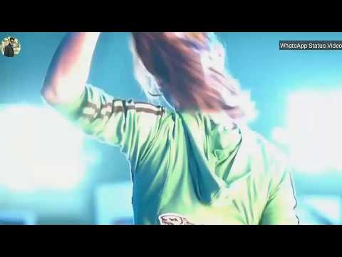 Downloadcute Girl Funny Video Status Cricket Funny