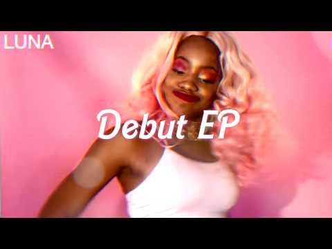 Luna Monet - Vanity Teaser Mp3