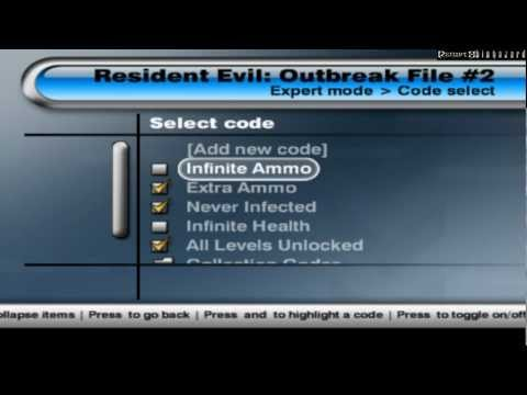 Action Replay Max Psp Iso