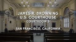 17-15314 Katrina Steinberger v. Ocwen Loan Servicing LLC