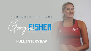 Insights with George Fisher