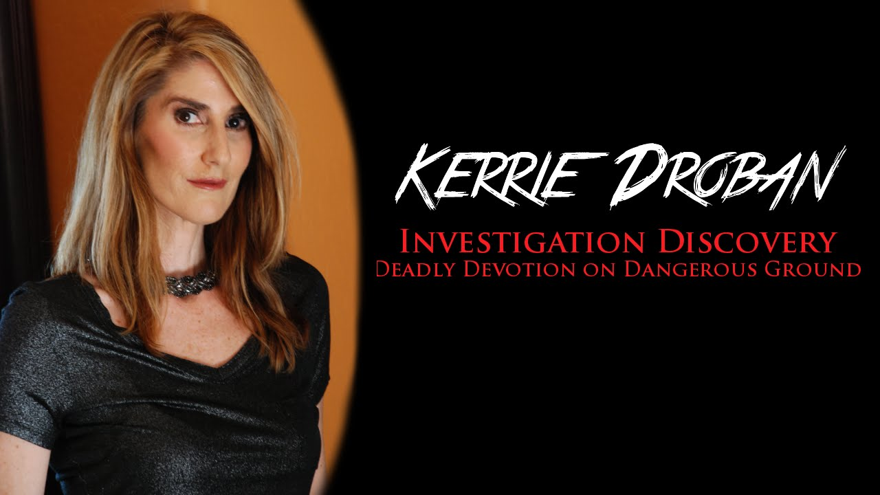 investigation discovery deadly devotion