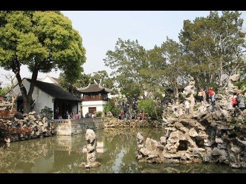 suzhou dating sites