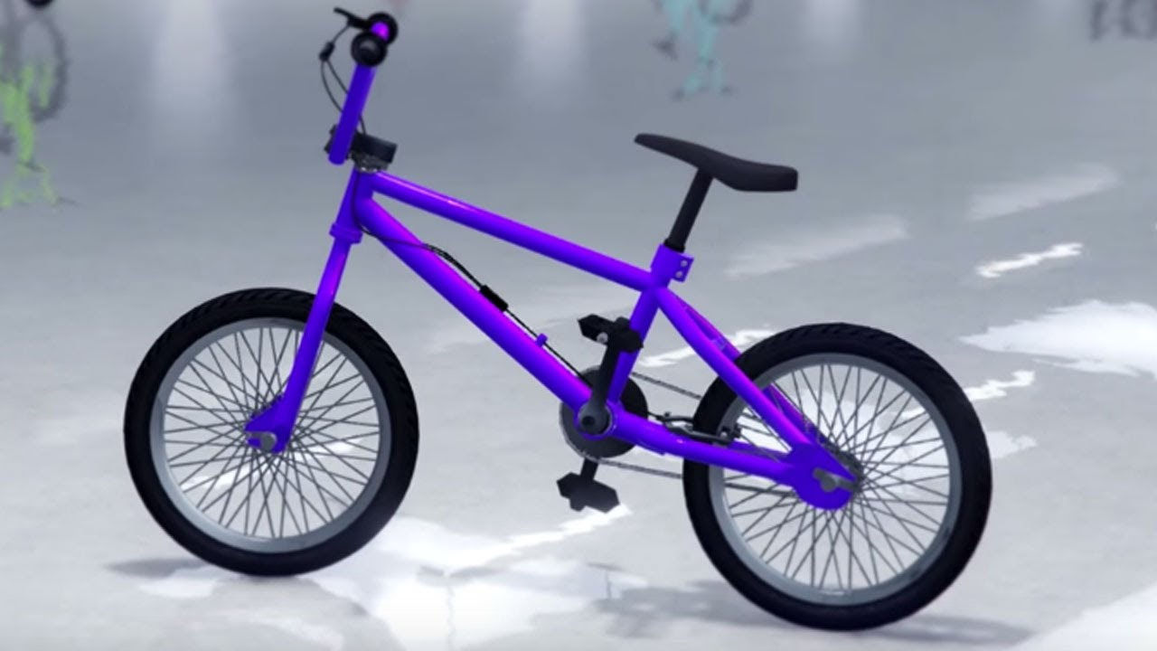 Color change online - Gta 5 Online Glitches Multi Coloured Bikes How To Change The Colour Of Bikes In Gta 5 Online Youtube