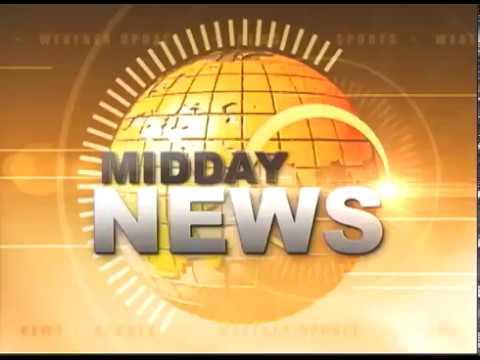 Vybz Kartel Appeal (TVJ Midday News) -...