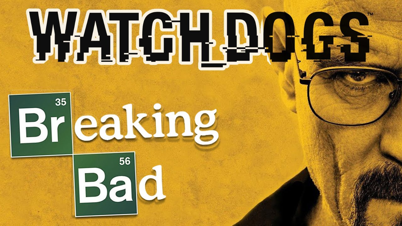 Watch Breaking Bad Online German