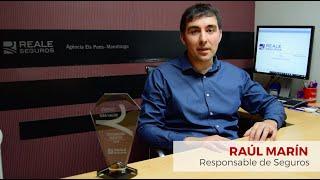 Querol Assessors, Mejor Agencia Reale de España 2019