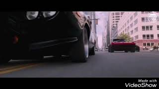 Major Lazer - Watch Out For (Bumaye) (Juicy M Emzy Remix) Frsaj 8